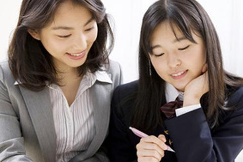 アットホームな教室で、あなたも楽しく子供たちに勉強を教えてみませんか。