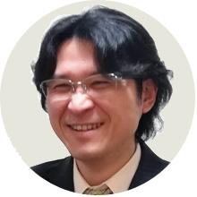 堀切大輔(塾長)